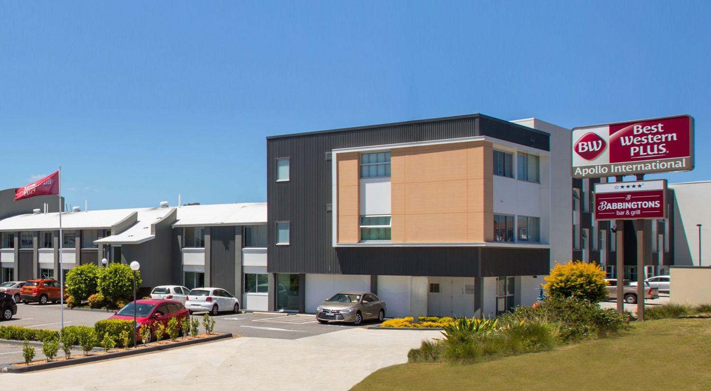 newcastle-accommodation-apollo-hero | Apollo International